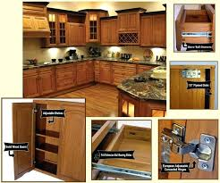 cool kitchen cabinets cabinet refacing columbus ohio