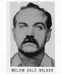 327. Melvin Dale Walker — FBI