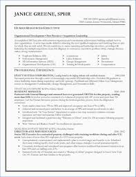 public relations resume example public relations resume template yupar magdalene project org