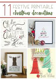 Small Picture 876 best Elegant Christmas Decorations images on Pinterest