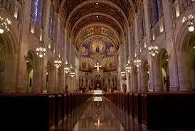 Rosary Cathedral Toledo Ohio Wikipedia