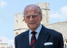 Born prince philip of greece and denmark in greece, philip escaped his home country with his family, which settled in england. Uk Queen S Husband Prince Philip 99 Admitted To Hospital Voice Of America English