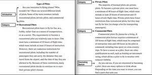 classification essay friends outline custom paper editor classification essay friends outline