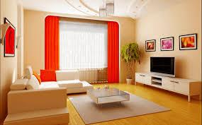 Ruang santai keluarga biasanya wajar ada bila anda tinggal di sebuah rumah, tetapi bagaimana untuk anda yang tinggal di apartemen? 53 Interior Ruang Keluarga Rumah Sederhana Blog Qhomemart