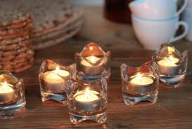 floating candles at walmart candle holders candles candle holders led candles  ikea