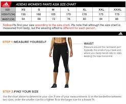 Adidas Size Chart Women S Clothing Original New Arrival 2018 Adidas Ask Tec Lt Bp Womens Pants Sportswear