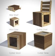 cardboard furniture for sale. compressed cardboard and wood furniture for sale