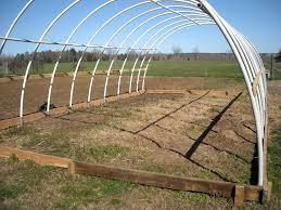 green house pvc greenhouse plans lovely 26 pvc hoop house plans pdf lemonfloatfo pvc