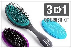 olivia garden professional hair