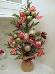 table christmas tree. stylish ideas table top christmas tree best 25 tabletop on pinterest peppermint l