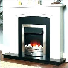 electric fireplaces big lots big electric fireplace big lots electric fireplace electric 62 grand white electric