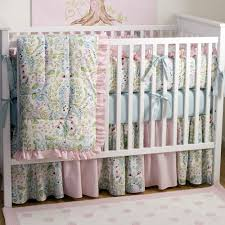 love bird bedding love birds piece crib bedding s on birds baby bedding bananafish love bird