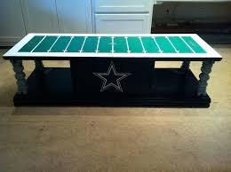 dallas cowboys table back side of cowboy stadium coffee table dallas cowboys pub table and chairs dallas cowboys table