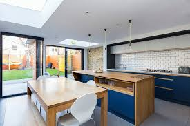 kitchen ambient lighting. kitchen lighting effect and ambient lights