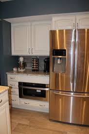 microwave shelf above stove under cabinet for your design ideas cabinets dining inch deep wall trophy display walnut corner diy painting wallpaper snaps