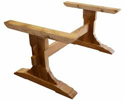 best wood for indoor furniture. Best Trestle Table For Dining Ideas: Free Wood Working Plans By Indoor Furniture D