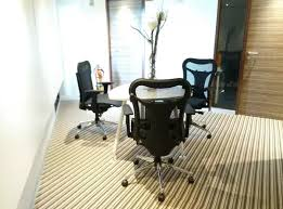 furniture for small office spaces. Startups Choose Serviced Offices Space For Their Work Where They Will Get All The Benefits To Launch Business In One-day. Furniture Small Office Spaces T