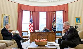 ultimate office google nyc compound. President Obama In The Oval Office With Thomas E. Donilon, Left, National Security Adviser, And John O. Brennan, His Top Counterterrorism Adviser. Ultimate Google Nyc Compound
