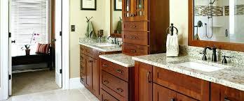 atlanta bathroom remodeling bathroom renovation atlanta kitchen