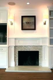 fireplace facing kit fireplace refacing refacing fireplace ideas modern fireplace refacing ideas brick fireplace refacing kits granite fireplace facing kits