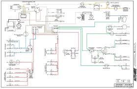 mgc wiring schematic wiring diagram mgc wiring schematic wiring diagram datasource 1972 mgb wiring diagram wiring schematic diagram 1 peg kassel
