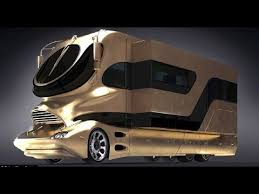Most expensive rvs in the world Nepinetwork The Most Luxurious Motorhome Buses In The World Youtube The Most Luxurious Motorhome Buses In The World Youtube