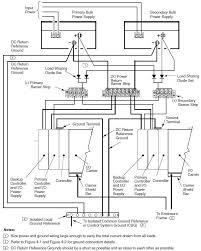 2003 honda 600rr wiring diagram wiring diagram for you • suzuki gsx r 600 wiring diagram imageresizertool com 2003 cbr 600rr 2003 honda cbr600rr