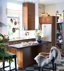 ikea kitchen lighting ideas. Plug In Wall Sconce Ikea Installing Under Cabinet Lighting How To Install  Cabinets Living Room Ideas Ikea Kitchen Lighting Ideas