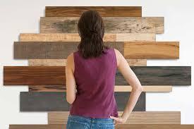 Marvelous Hardwood Selection