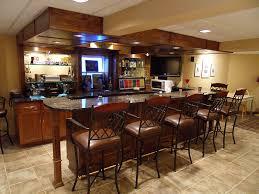 basement remodeling chicago. Plain Chicago Edgebrook Construction Portfolio For Basement Remodeling Chicago