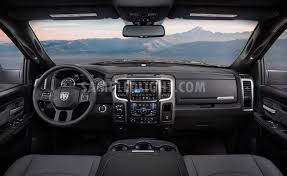 2018 dodge rampage. simple rampage 2016 dodge rampage interior colors inside 2018 dodge rampage