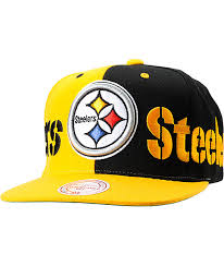 Image result for steelers hats
