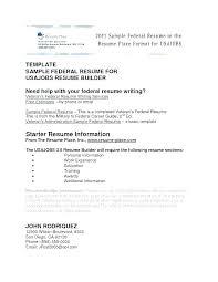 Resume Help Login Resume Livecareer Resume Builder Login ...