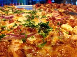 photo of wally s pizza bar cameron park ca united states ok