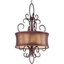 candle decorative modern pendant lamp. alexandersingle pendant candle decorative modern lamp a