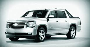 2018 chevrolet avalanche release date. simple avalanche pin by erick darken on chevrolet  pinterest chevy avalanche and  escalade ext throughout 2018 chevrolet avalanche release date v