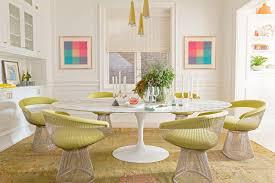 modern dining room furniture. 39 | Modern Dining Room Furniture R