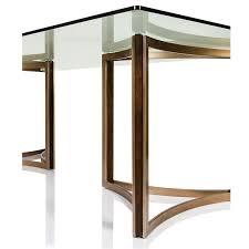 glass dining table base attractive unique design top dennis futures regarding 9