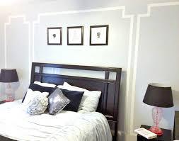 wall frame molding installation cost designs decorative design