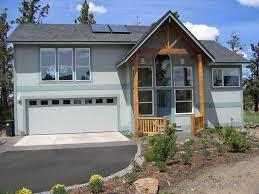 Split Home Designs Best Inspiration Design
