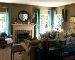 Awesome ... Stunning Design Taupe Living Room Bold Best Taupe Living Room Ideas Amp  Remodel Pictures ... Design