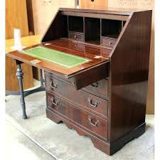 desk hinges drop front desk hinge desk hinges drop front desk fresh drop front secretary desk desk hinges antique brass drop front