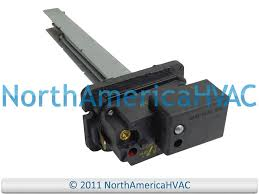 furnace fan limit switch lennox armstrong cam stat furnace fan limit switch fal7c 15t 110 220