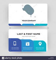 Business Id Template Car Dealer Business Card Design Template Visiting For Your