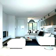 lighting apartment no ceiling lights astounding wonderful living room overhead in home ideas 6