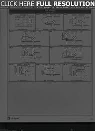 ao smith pool pump motor parts diagram century pool pump wiring diagram wiring diagram for century