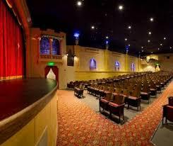 Tivoli Theatre Chattanooga History Related Keywords