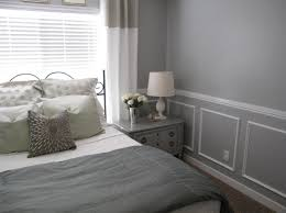 gray paint colors for bedroomsTips on Choose House Paint Colors  4 Home Ideas