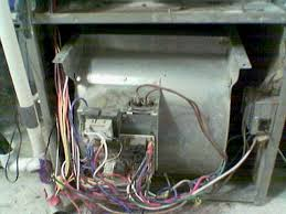 wiring diagram for blower motor for furnace the wiring diagram furnace motor installation photos wiring diagram