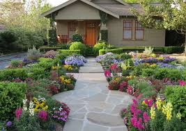 Small Picture 55371 best Beautiful Gardens images on Pinterest Gardening